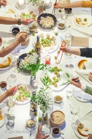 dinner-event-13