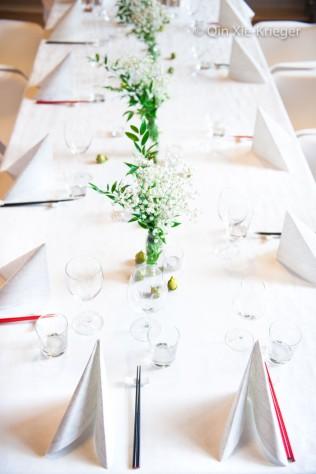 dinner-event-16