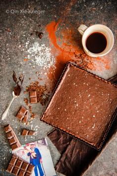 tart-au-chocolat-2